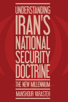 Picture of Understanding Iran's National Security Doctrine