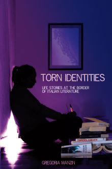 Picture of Torn Identities
