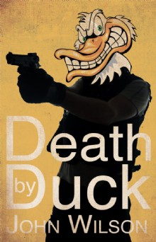 Picture of Death by Duck