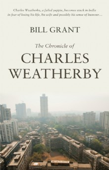Picture of The Chronicle of Charles Weatherby