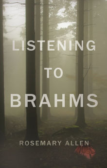 Picture of Listening to Brahms