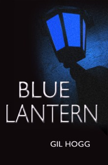 Picture of Blue Lantern