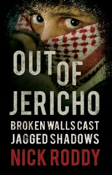 Picture of Out of Jericho