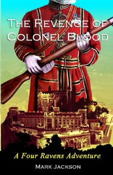 Picture of The Revenge of Colonel Blood