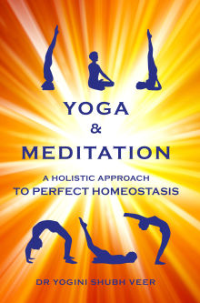 Picture of Yoga & Meditation