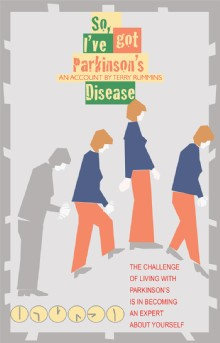 Picture of So, I've Got Parkinson's Disease