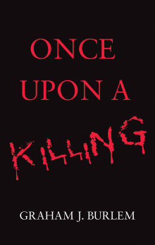 Picture of Once Upon a Killing