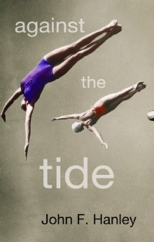 Picture of Against the Tide