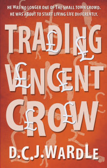 Picture of Trading Vincent Crow