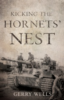 Picture of Kicking the Hornets' Nest