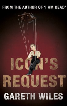 Picture of Icon's Request