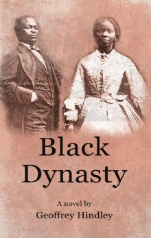 Picture of Black Dynasty