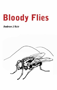 Picture of Bloody Flies