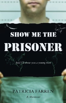 Picture of Show Me the Prisoner