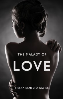 Picture of The Malady of Love