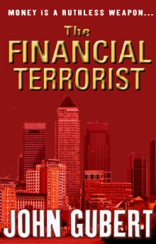 Picture of The Financial Terrorist