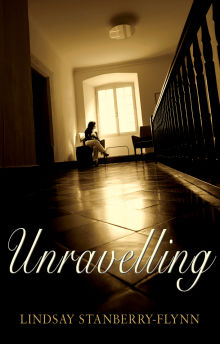 Picture of Unravelling
