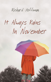 Picture of It Always Rains in November
