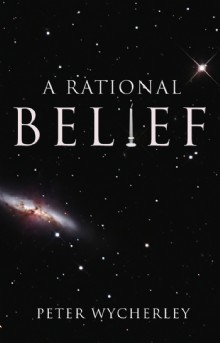 Picture of A Rational Belief