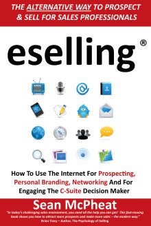 Picture of eselling®