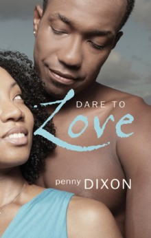 Picture of Dare to Love