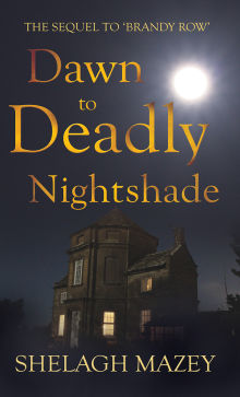 Picture of Dawn To Deadly Nightshade