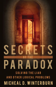 Picture of Secrets of the Paradox