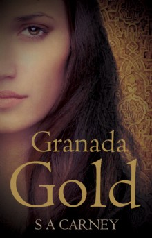 Picture of Granada Gold
