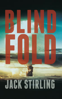 Picture of Blindfold