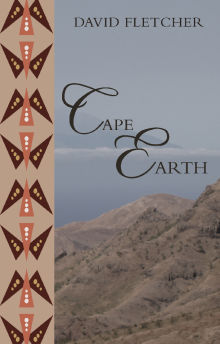 Picture of Cape Earth