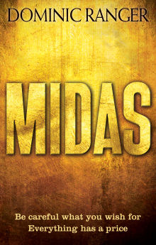 Picture of Midas