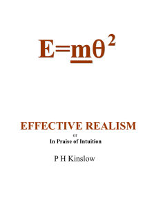 Picture of Effective Realism 2nd Edition