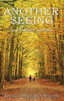 Picture of Another Seeing and Other Poems