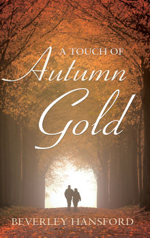 Picture of A Touch of Autumn Gold