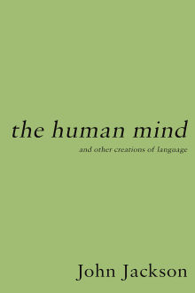 Picture of The Human Mind