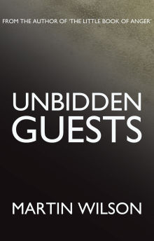 Picture of Unbidden Guests