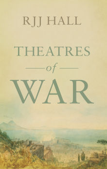 Picture of Theatres of War