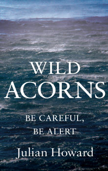 Picture of Wild Acorns