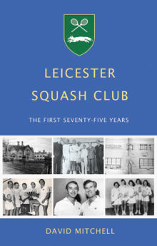 Picture of Leicester Squash Club