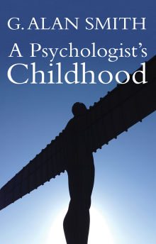 Picture of A Psychologist's Childhood
