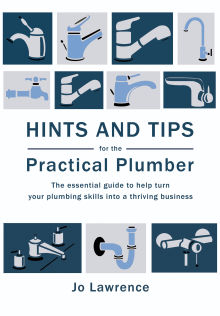 Picture of Hints and Tips for the Practical Plumber