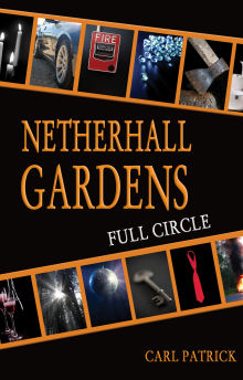 Picture of Netherhall Gardens Full Circle