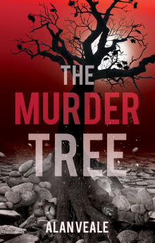 Picture of The Murder Tree