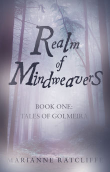 Picture of Realm of Mindweavers