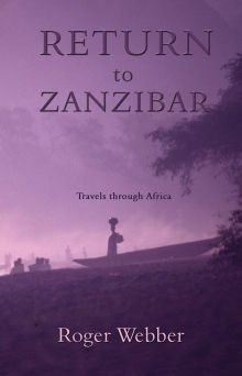 Picture of Return to Zanzibar