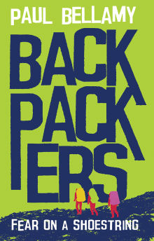 Picture of Backpackers