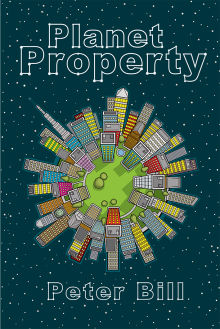 Picture of Planet Property
