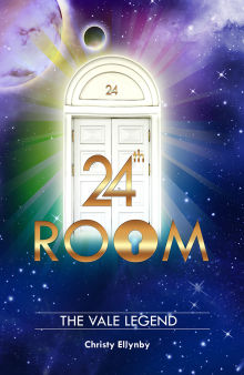 Picture of 24th Room