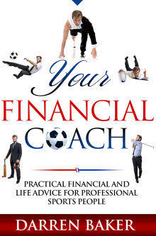 Picture of Your Financial Coach