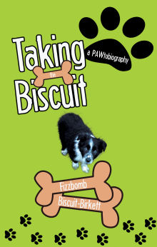 Picture of Taking the Biscuit